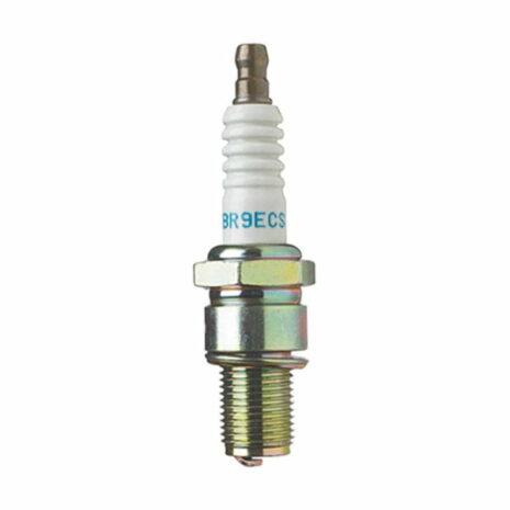 NGK Spark Plugs KR9E-G