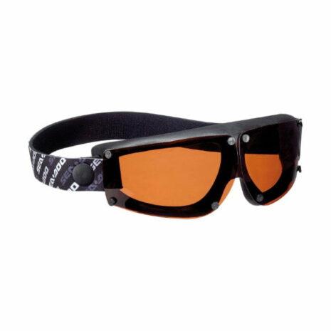 Sea-Doo Amphibious Rid Goggle UV