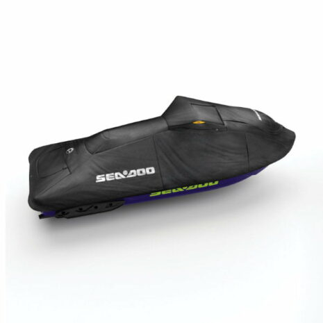 Sea-Doo Cover for RXP-X 2021