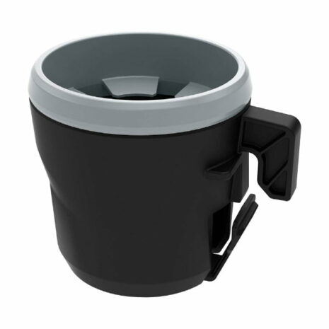 Sea-Doo LinQ Cup Holders