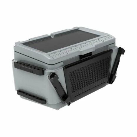 Sea-Doo LinQ Weather Resistant 13.5 Gallon (51 Liter) Cooler
