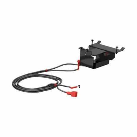 Sea-Doo Secondary Battery Harness Kit