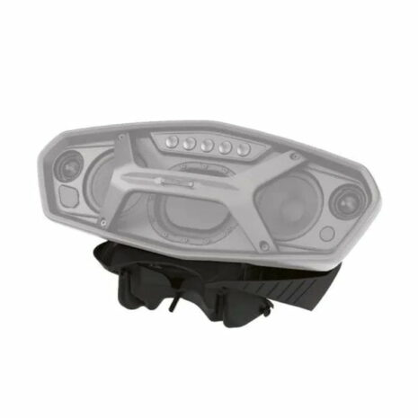 Sea-Doo Spark Portable Audio System Support Base