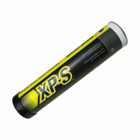 XPS Synthetic Grease Tube