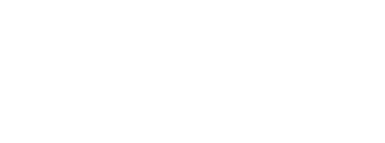 Xtreme Machines - can am off road logo white